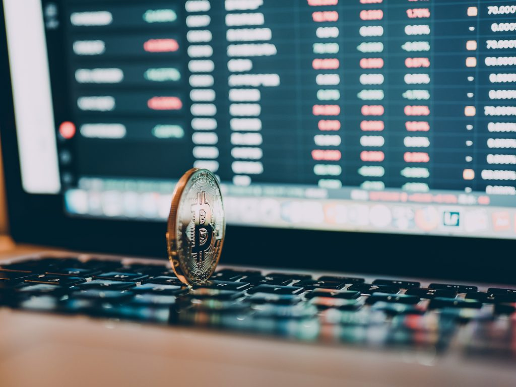 Er bestaan heel wat Bitcoin en crypto exchanges, maar welke kies je nu?