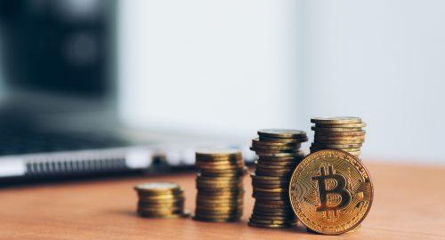 Hoe werkt Bitcoin en hoe kan je er verdienen? Lees het hier.