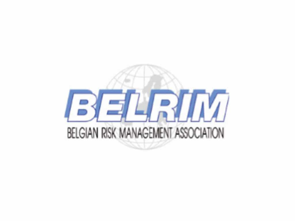 Start2Bitcoin klanten - Belrim