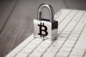 Hoe koop ik bitcoins veilig? 5 tips om je te helpen.