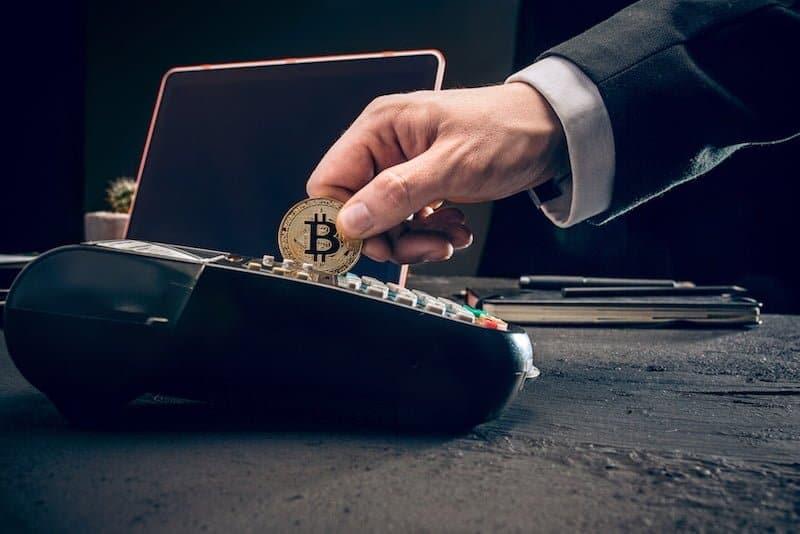 Wat heb je nodig om bitcoins te kopen?