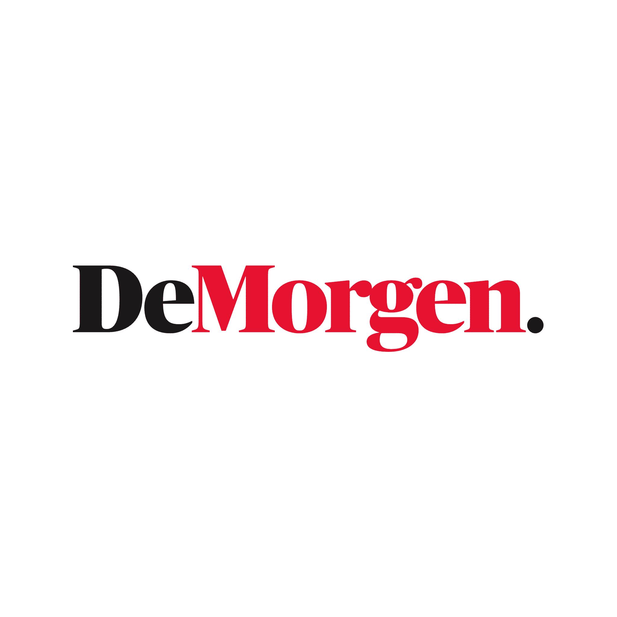 demorgen-logo