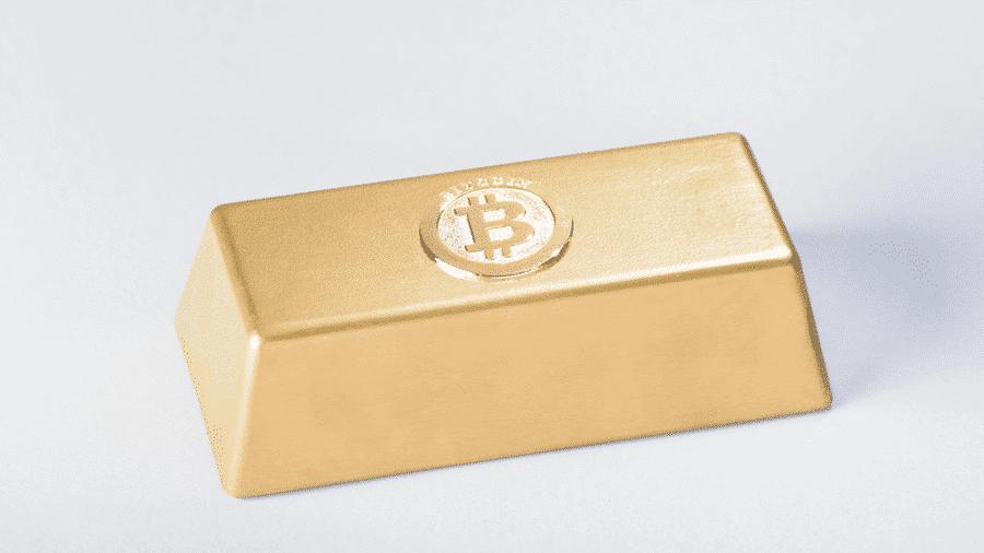 Wat is bitcoin koers verwachting op lange termijn?