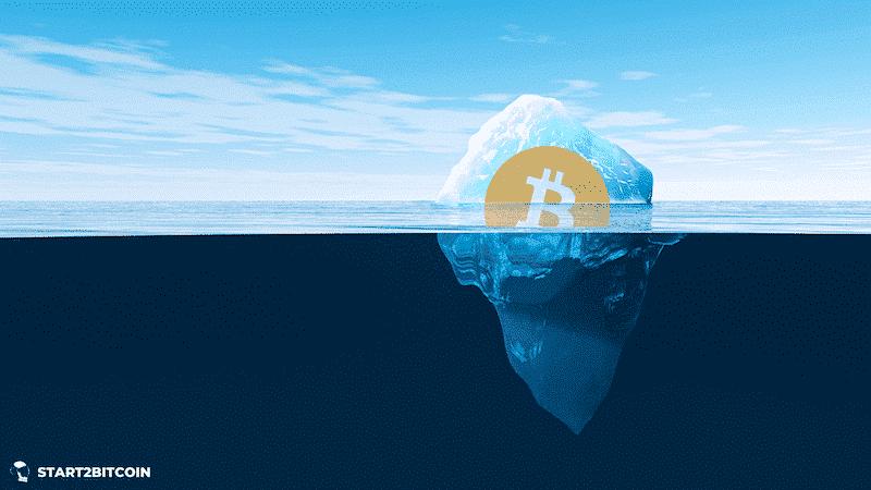 Bitcoin verwachting volgend jaar