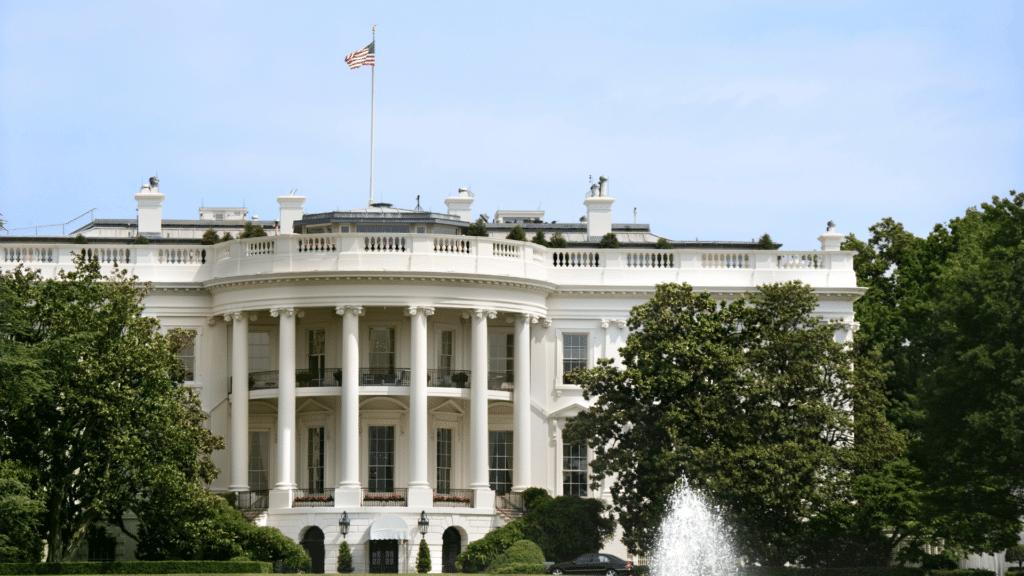 Joe Biden vermogensbelasting voor bitcoin in Amerika