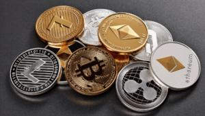 Wat is nu de beste crypto van 2021?
