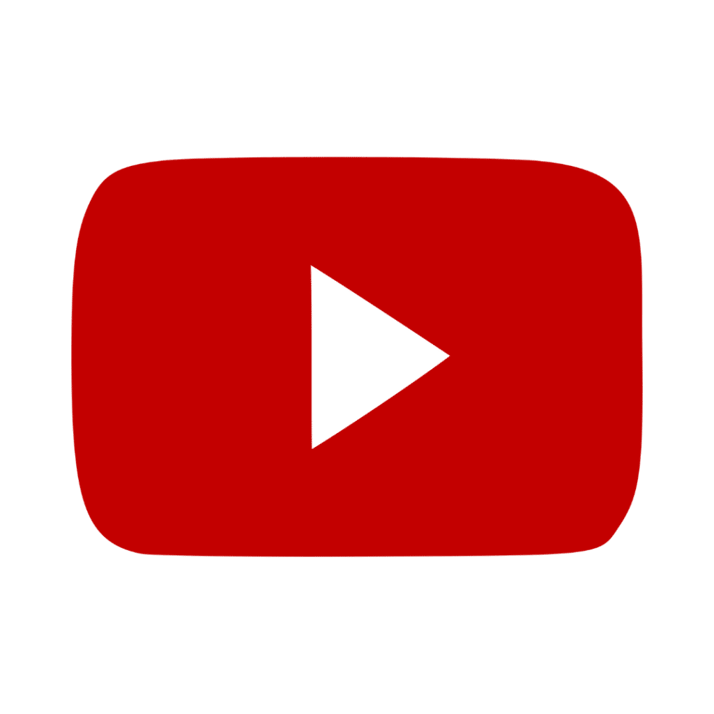 Youtube kanaal cryptomunten