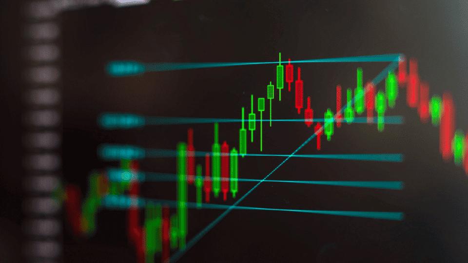 Hoe beginnen met crypto trading?
