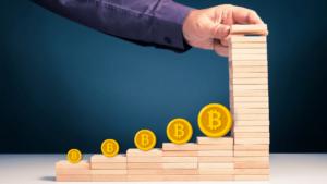 Staking crypto: hoe ga je van start