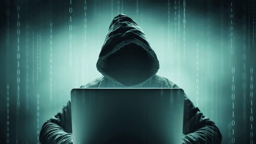 Zijn cryptocurrencies anoniem?